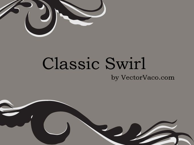 Google Image Result for http://www.vectorvaco.com/wp-content/uploads/2010/11/classic-swirl-vectors-10158-large.jpg