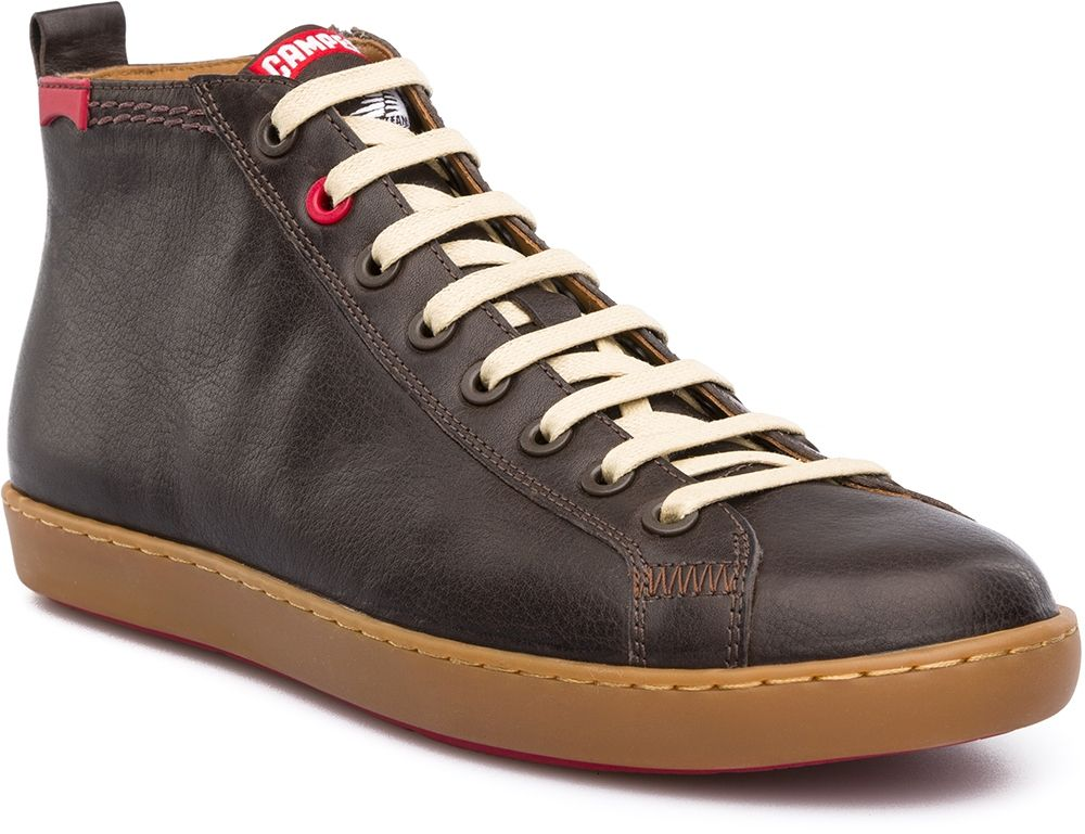Camper Match 46694 002 Ankle boot Women. Official Online Store USA