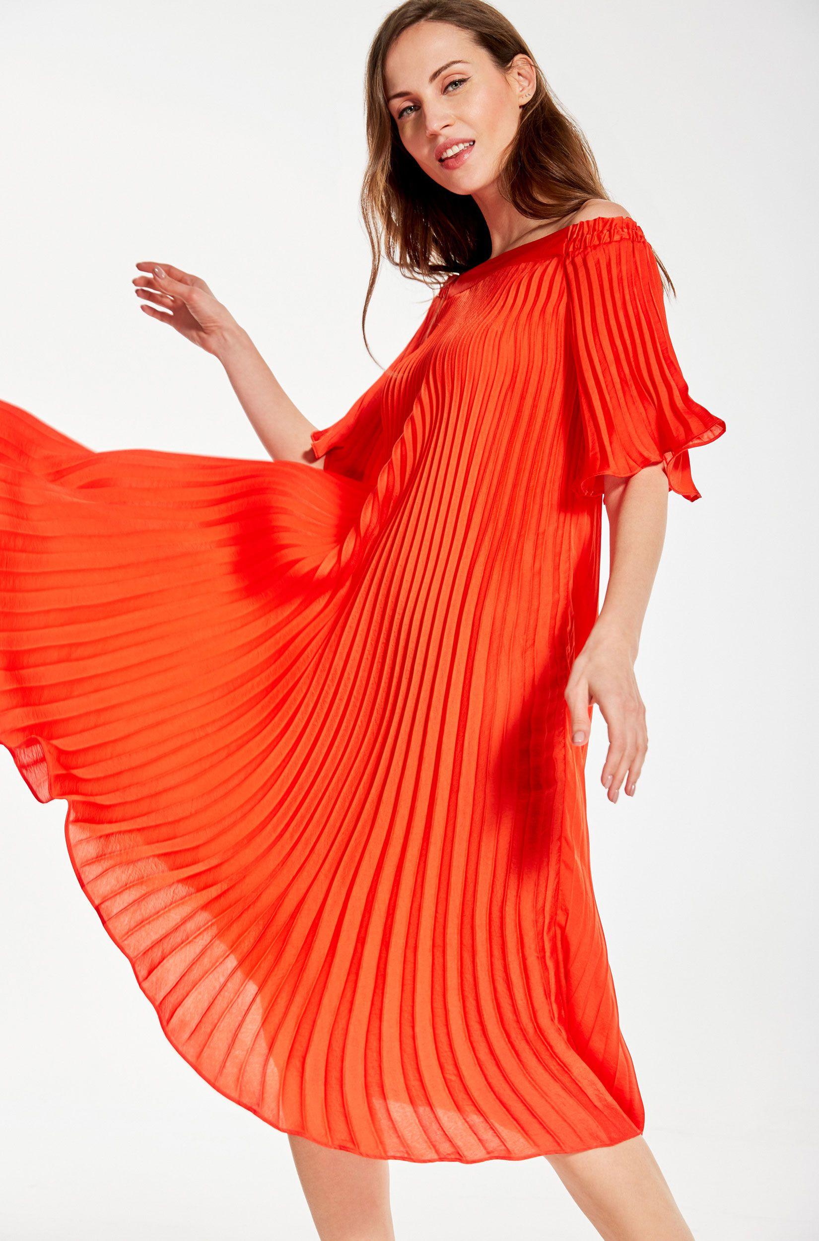 pin auf kala fashion sommer 2020