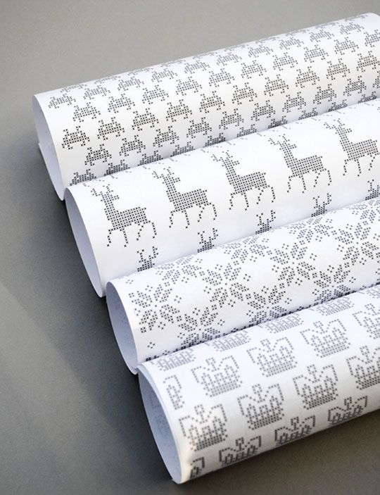 free printable wrapping paper for classic video game lovers this is a classy looking geeky design