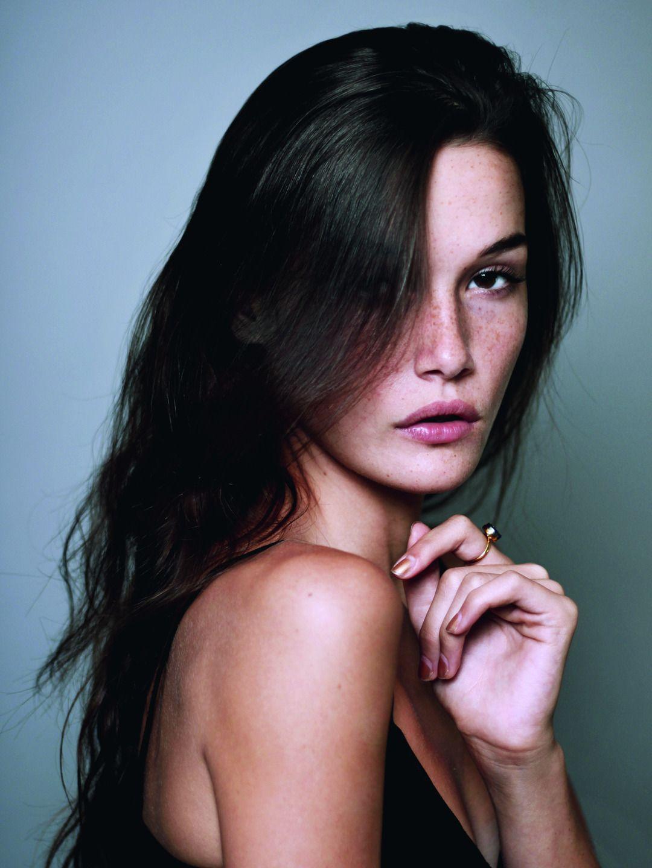 Young Jessica Sikosek nude photos 2019