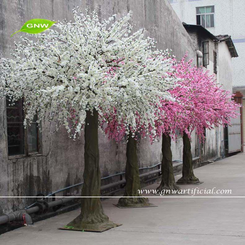 Gnw Bls014 6 10ft Blanco China Decoraciones De La Boda