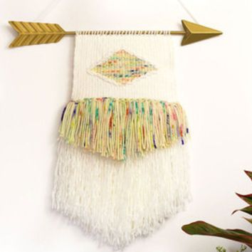 woven tapestry wall hangings - Google Search | Tapestry Weaving ...