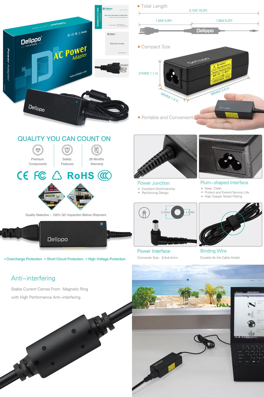 Visit To Buy Delippo 12v 333a Ac Adapter For Lg Flatron 22 23 Power Monitor Lcd 563le L1780q L1780u L1780un L1770hn 17 Supply