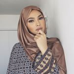 See this Instagram photo by @chinutay • 3,568 likes