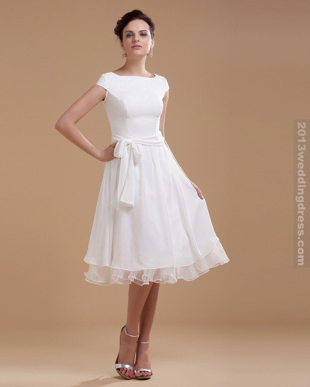 Boat Neck Wedding Dress Raymond Lee Jewelers Blog Short Sleeve Wedding Dress Short Wedding Dress A Line Wedding Dress [ 1500 x 1200 Pixel ]