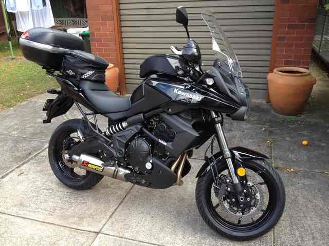 bmw r 1150 gs   motorbikes   pinterest   bmw and motorbikes