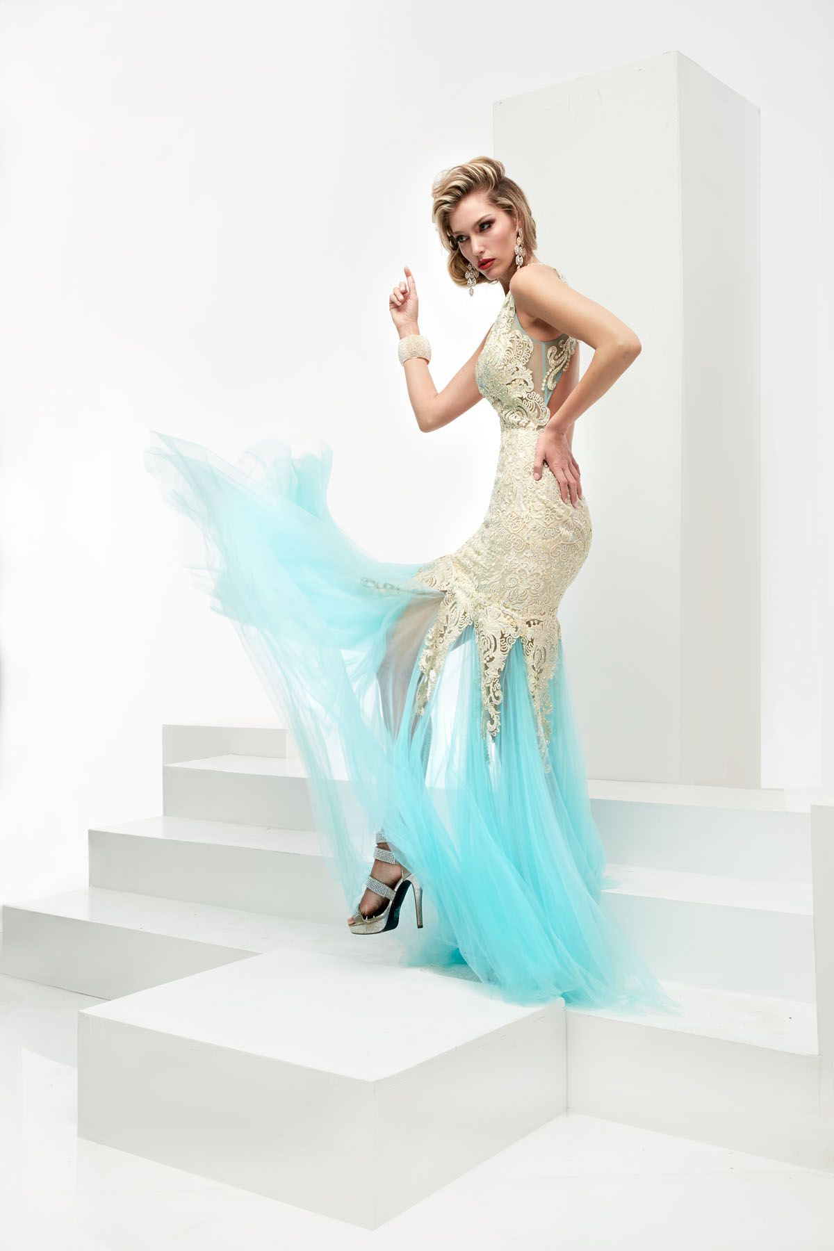 Jasz Couture 6006 - International Prom Association   Jasz Couture ...