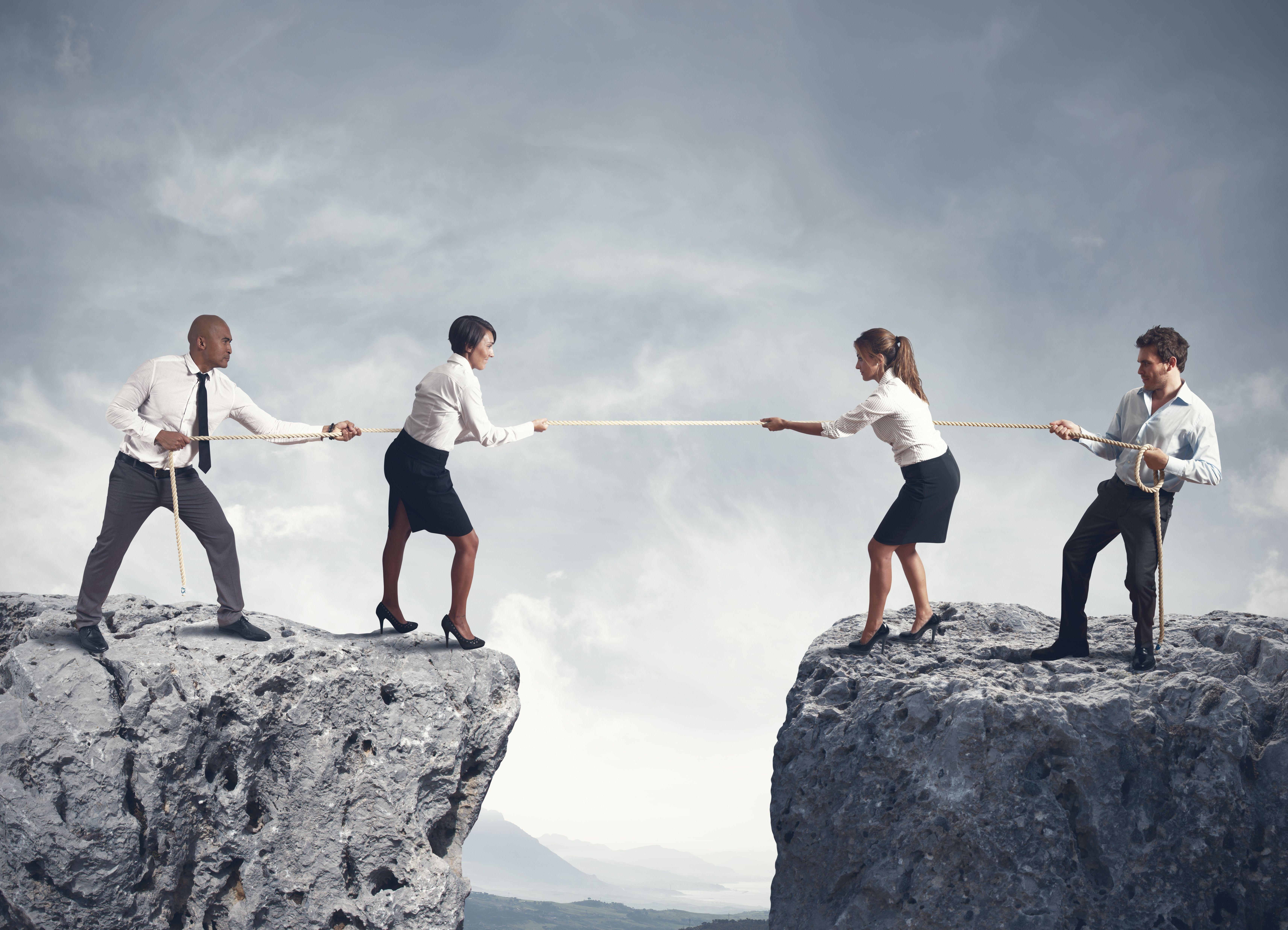 Het Concurrentie En Relatiebeding
