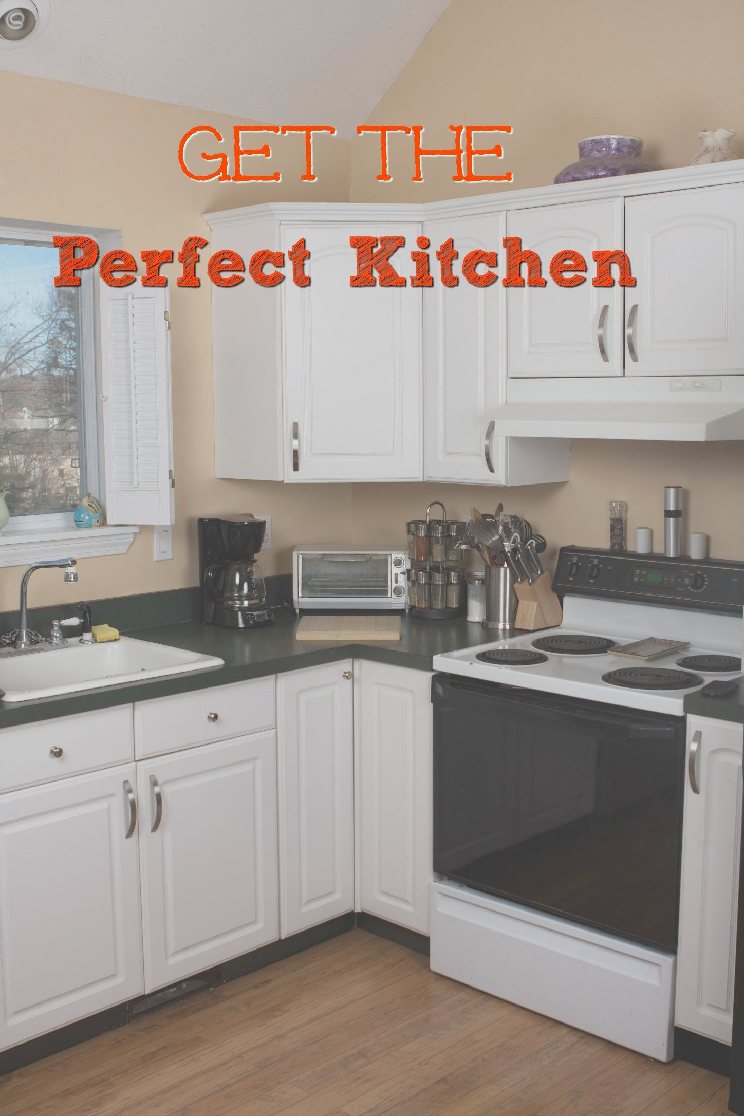Awesome Kitchen Cabinet Spray Paint Kitchen Style and organization