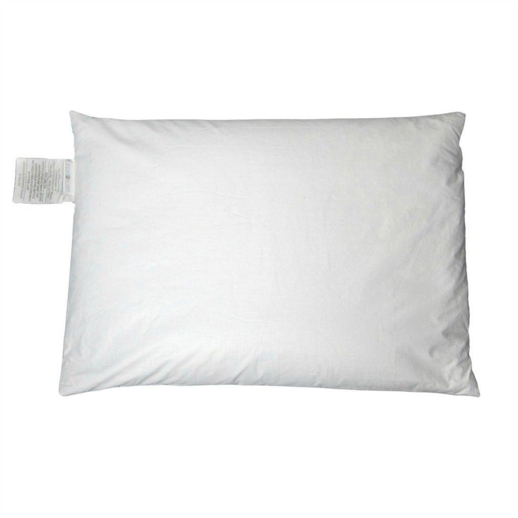 king size zen chi 100 organic premium buckwheat pillow 20 x 36