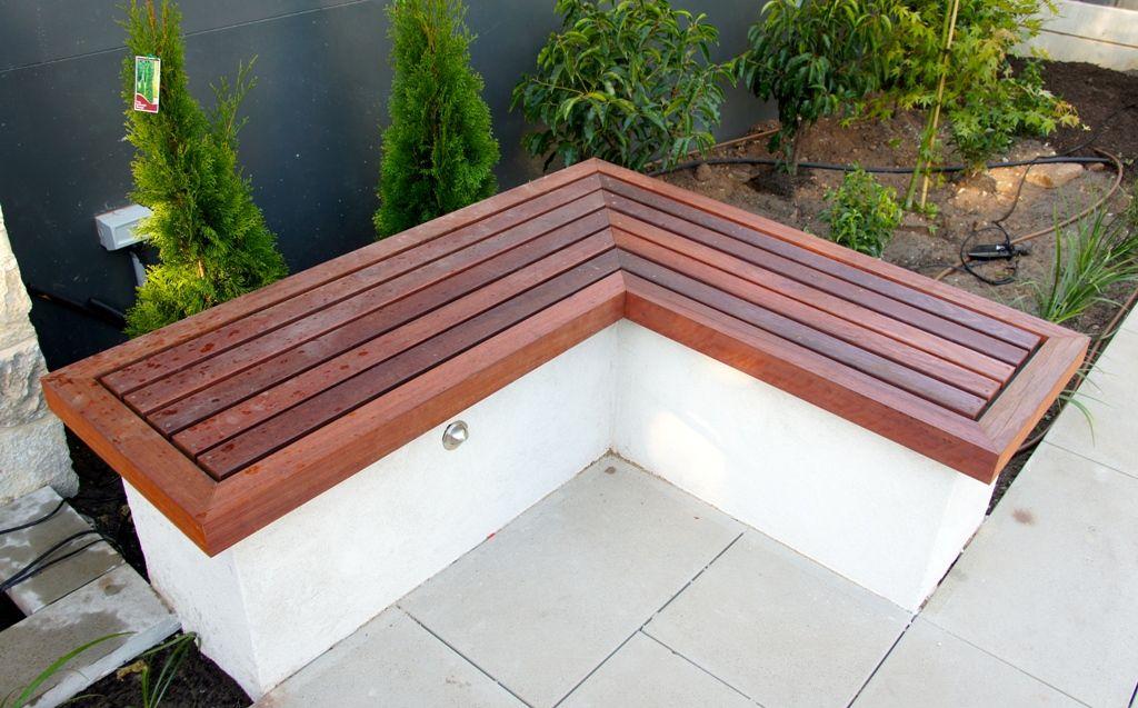 outdoor storage bench seat lowes theplanmagazine com minimalist