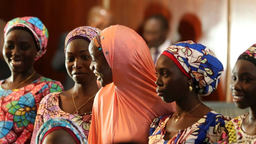 #BringBackOurGirls was a global campaign to free girls and women who had been kidnapped by Boko Haram in Nigeria. Now some are free, Adaobi Tricia Nwaubani looks at what lies ahead for them.