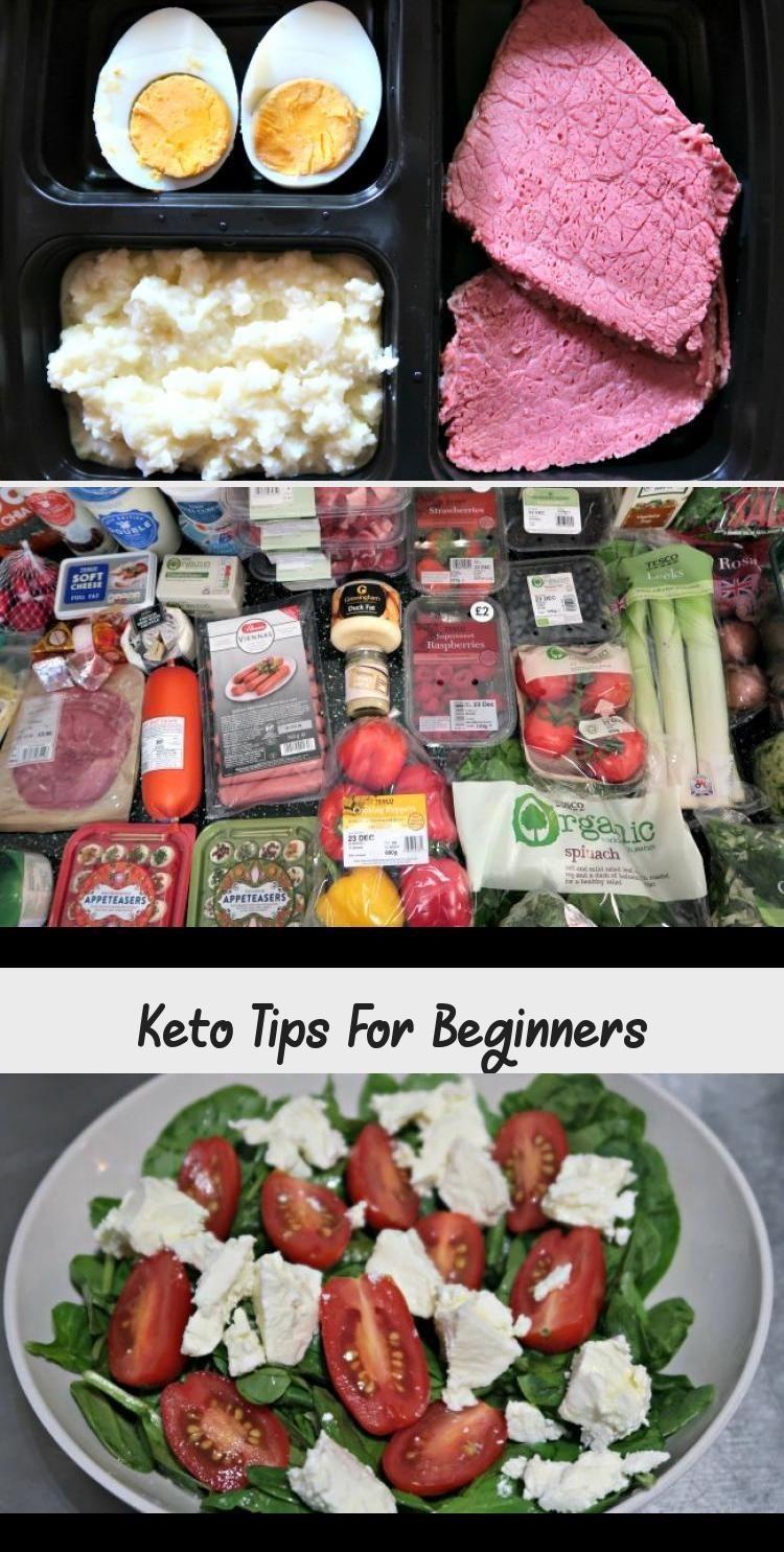 Photo of Keto-Tipps für Anfänger – DIET – Keto-Tipps für Anfänger – Tipps und Tricks für …