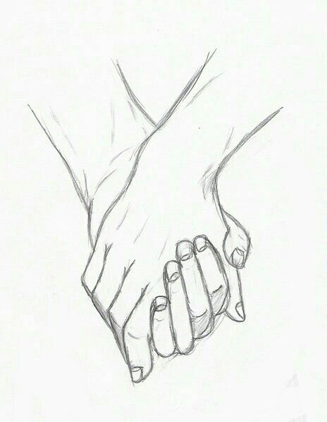 one thing ya u can always count on i will stay with ya u forever and never let ya u go because ya u are everything i want and i love ya u forever with all