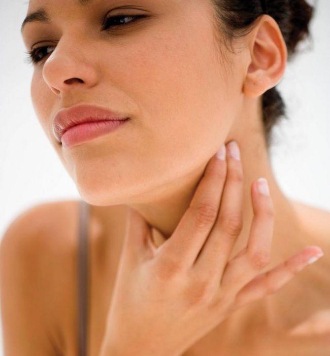 15 хитростей для управления вашим телом. Как снять зубную боль, моментально уснуть имного чего еще.