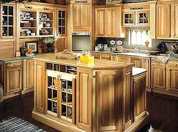 Awesome Furniture and Cabinet Outlet