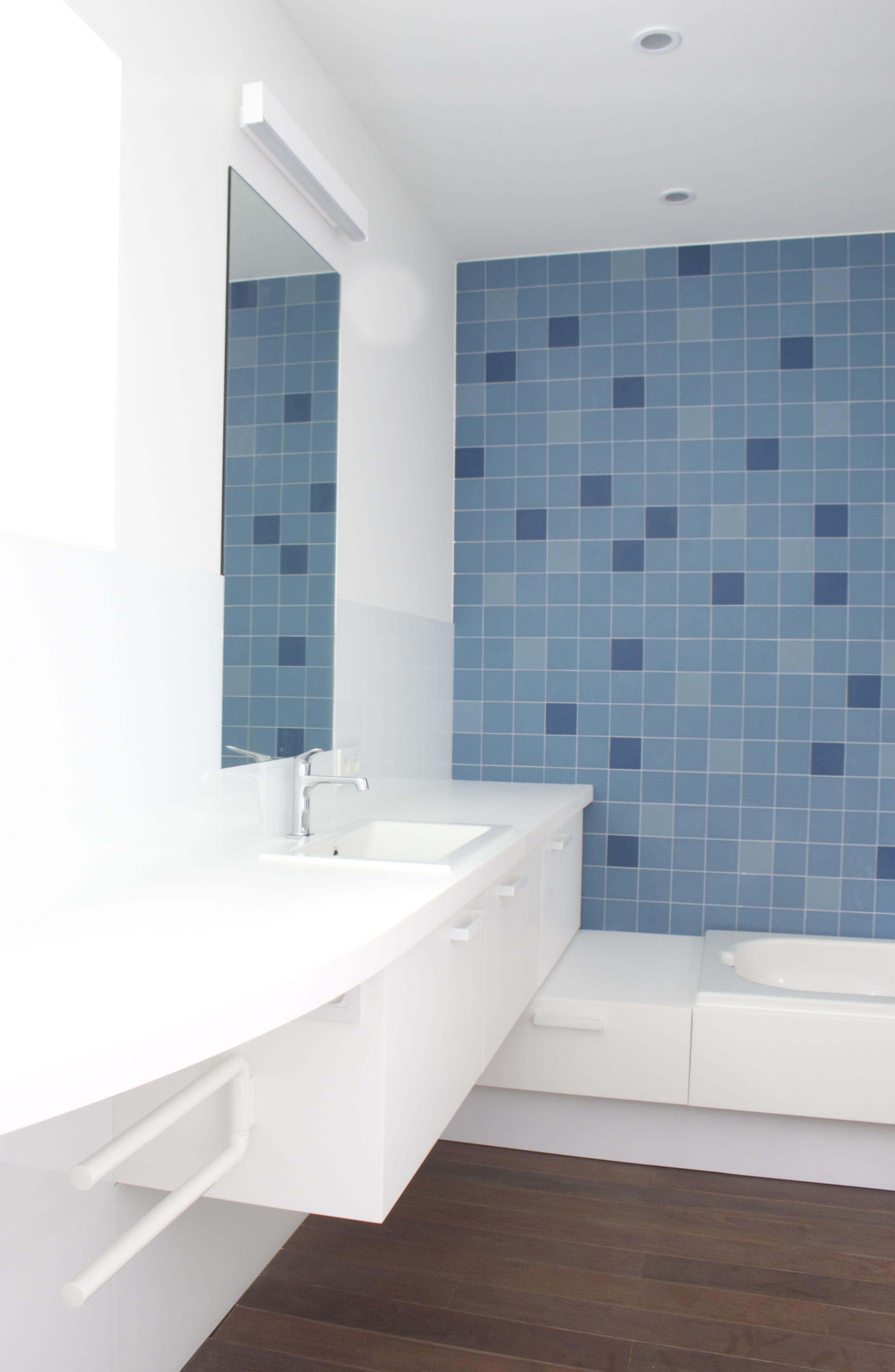 Cottage Renovations Progress Report And Next Steps: Badkamer Mindervaliden Kalmthout 2014 (badkamer, Bathroom, Mindervaliden, Winckelmans