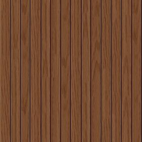 Textures Architecture Wood Planks Siding Wood Brown Vertical Siding Wood Texture Seamless 08935 Seamles Wood Texture Wood Texture Seamless Wood Planks
