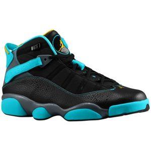 d737d572a6f5 ... gamma blue retro td toddler 2013 sz 7c 50f29 uk jordan 6 rings boys  grade school 8648f c74b2 best ...