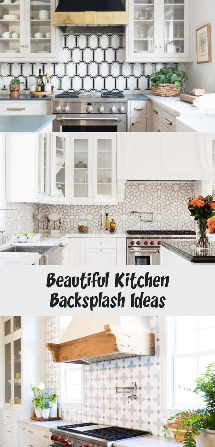 Beautiful Kitchen Backsplash Ideas Beautiful Kitchens Kitchen