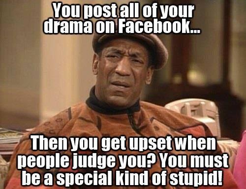 d40e3816ab0dc8454f9347e6765b25e7 bitch quotes bitchy quotes via facebook we heart it just,Get Blocked Meme
