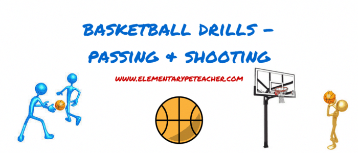 Basketball Poll Basketballshortsgirls In 2020 Basketball Drills Basketball Basketball Skills