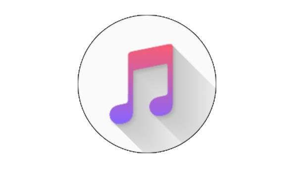 iMusic Pro App Latest iMusic Pro App, iMusic Premium