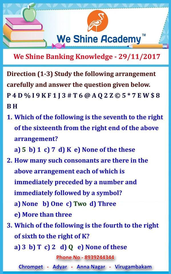 Roll out your knowledge from we shine academy they use to provide - food protection course answers