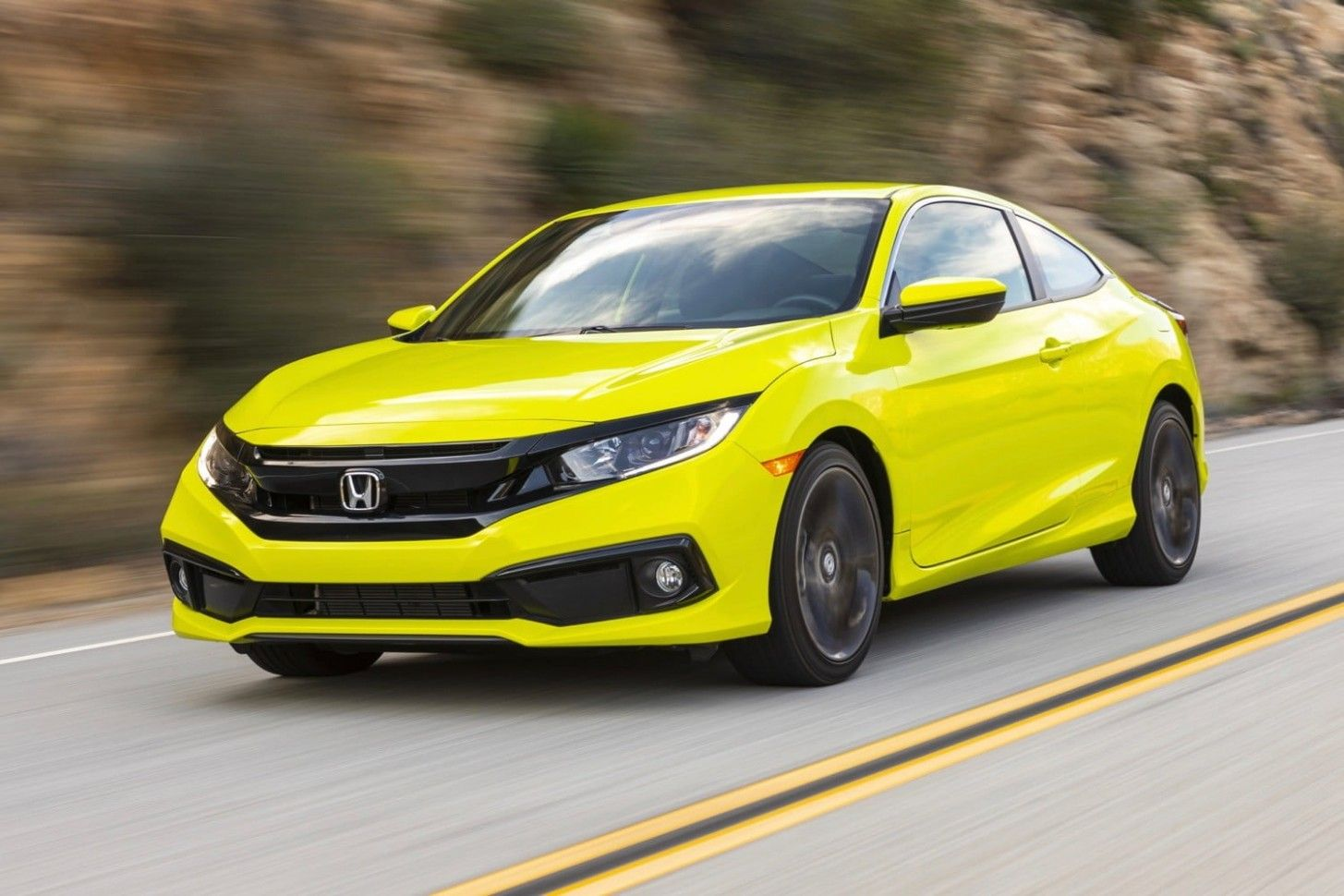 Seven Doubts About 2020 Honda Accord Coupe Design You Should Clarify