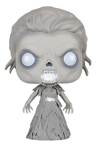Funko POP Movies: Ghostbusters 2016 Gertrude Eldridge Action Figure FunKo http://www.amazon.com/dp/B01CSC8EGE/ref=cm_sw_r_pi_dp_5oCdxb0RWHGMH
