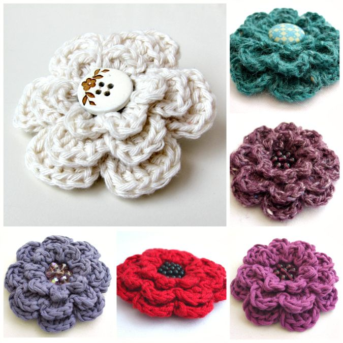 Introduction Although I Am Uk Based I Have Written The Pattern Using