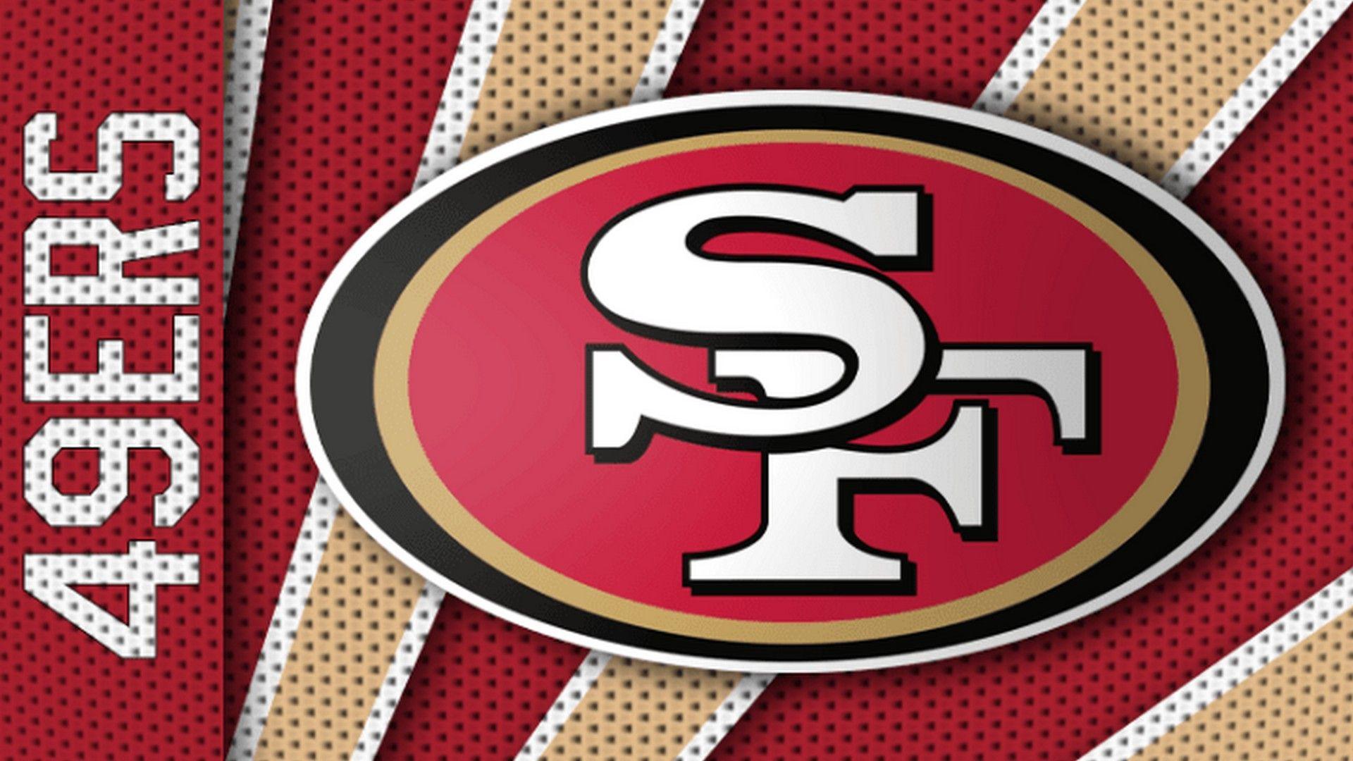 HD San Francisco 49ers Wallpapers Football wallpaper