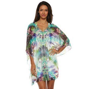 Women S Jennifer Lopez Embellished Caftan Dress Fashion