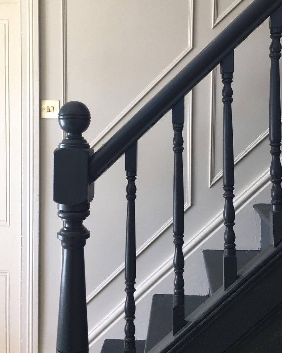 FARROW AND BALL SHADED WHITE In 2020