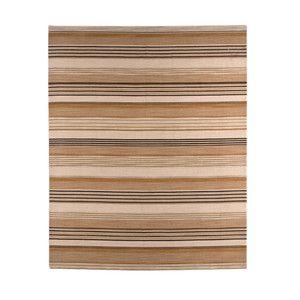 Fab.com | Fantastic Flat Weave Rugs