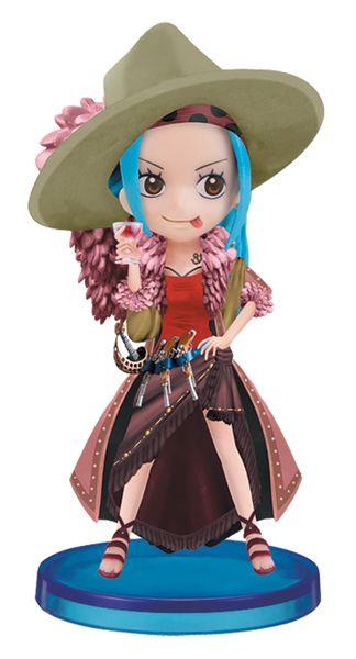 1//6 Magic Broom Model Figure Accessories Female Witch Broom Toys 16cm