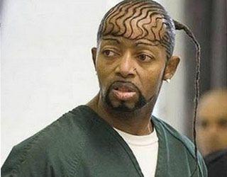 bizzare haircuts 5
