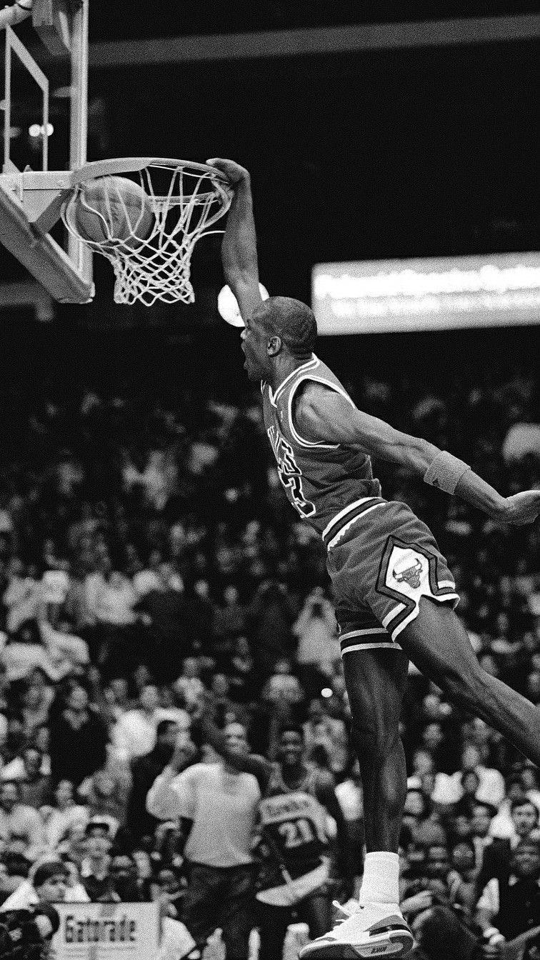 Michael Jordan Wallpaper Michael Jordan Pictures Michael Jordan Basketball Michael Jordan