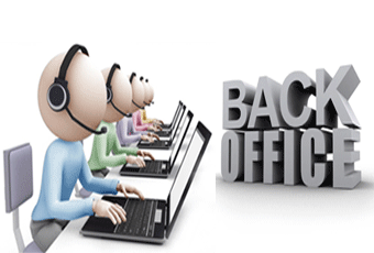 Back Office Jobs In Gurgaon Https Www Aasaanjobs Com S Back Office Jobs In Gurgaon Executive Jobs Job Direct Sales Companies