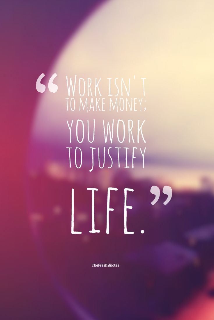 Description Of What Your Article Labor Day Quotes Quotes Inspirational Positive Sayings