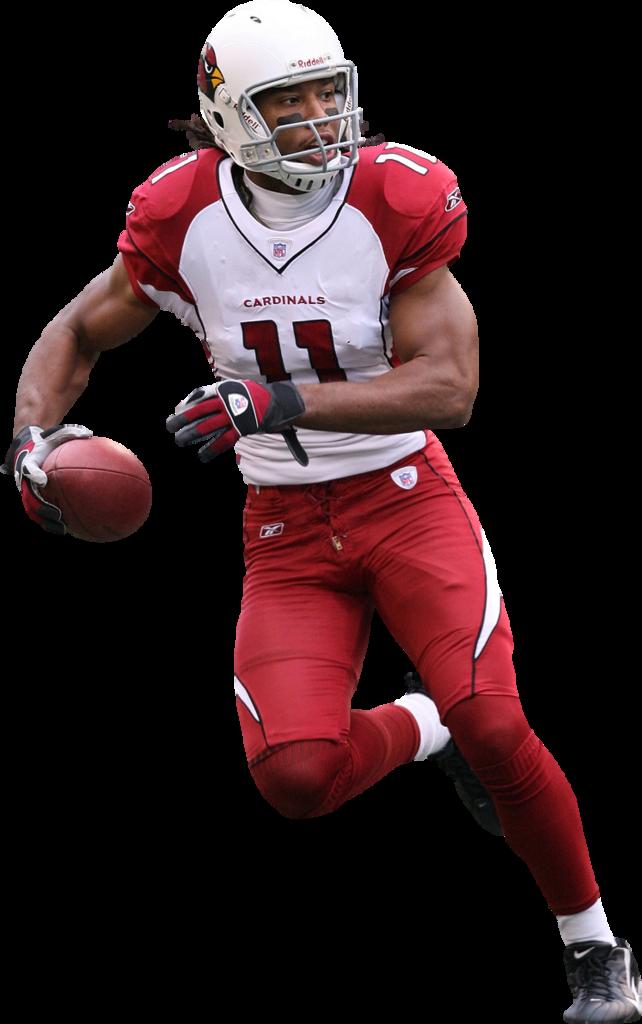 Nfl Helmets Arizona Season Football Mask Cardinals Football Mask Football Images Arena Football