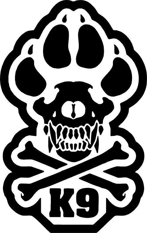 Details about Hello Kitty Head Die Cut Vinyl Decal Sticker