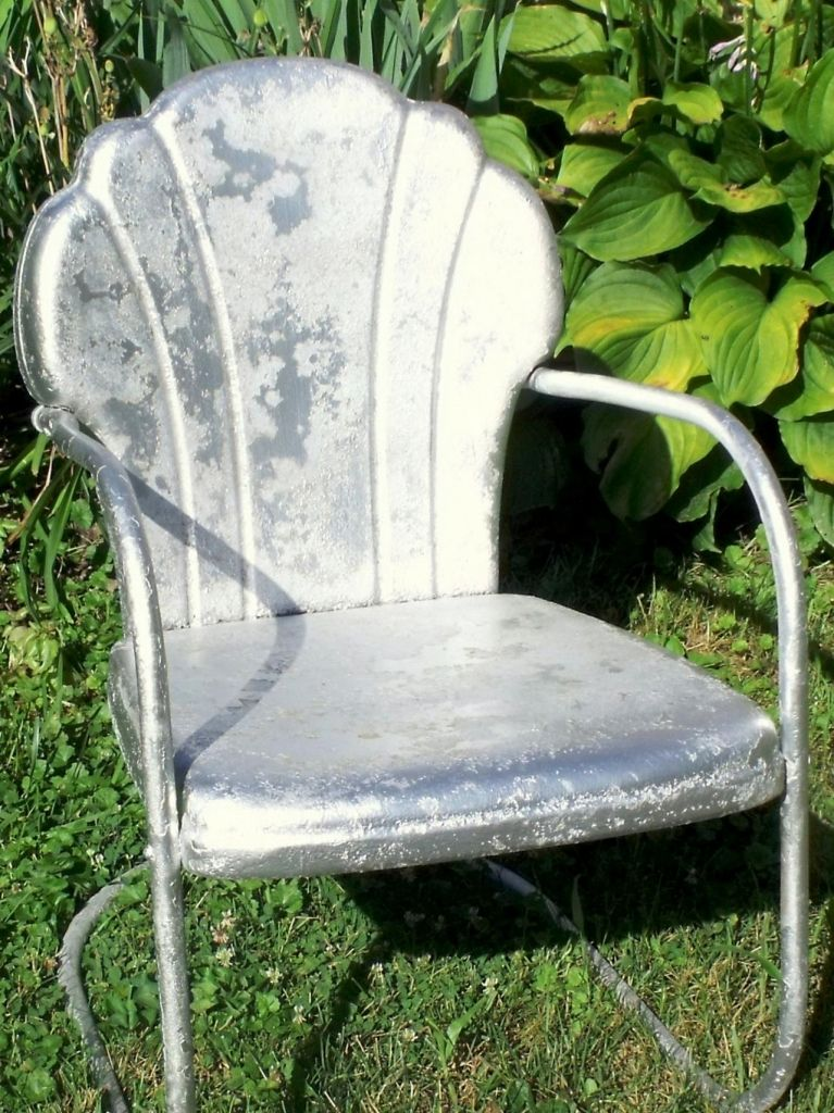Repainting Outdoor Metal Furniture   Top Rated Interior Paint Check More At  Http://