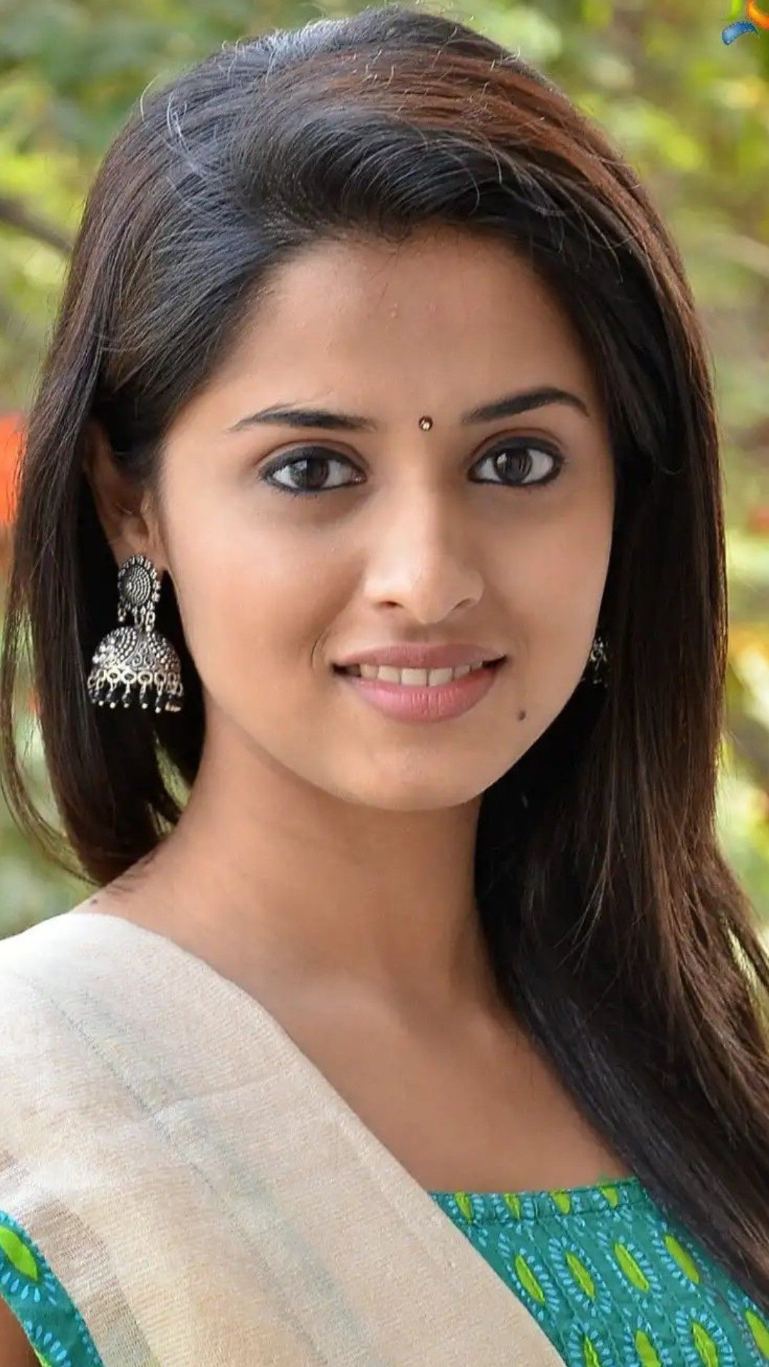 Manoj beautiful girl in 2019 t India beauty Beautiful and