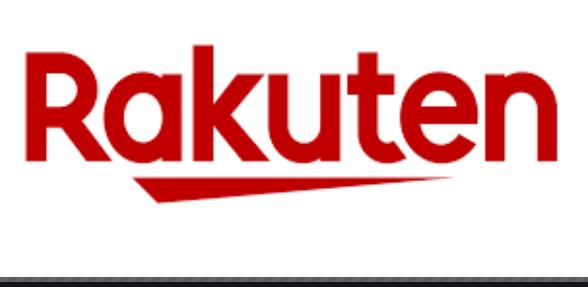 Rakuten About Rakuten rewards Rakuten app (With images