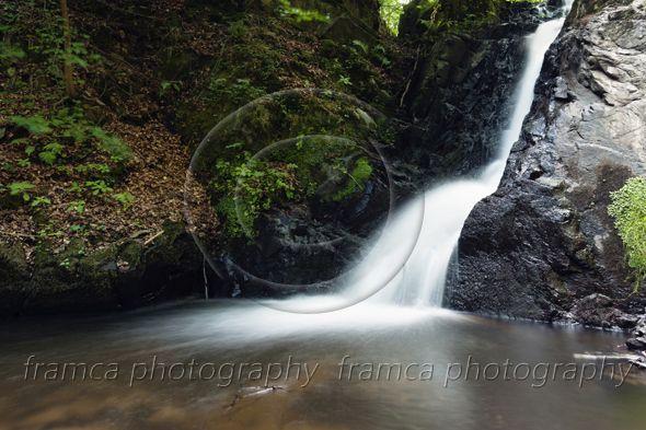 Flow      www.framcaphotography.com
