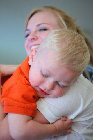 Ya, en serio ¿para qué tuviste hijos? | Blog de BabyCenter