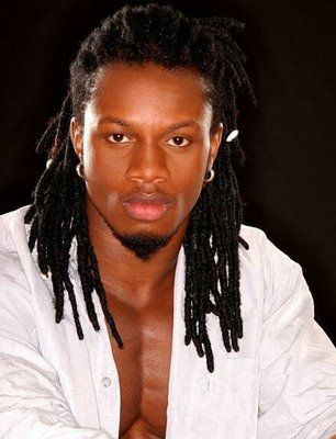 Longer Dreadlocks Hairstyles For Men 2012 Without Tags Lil Wayne