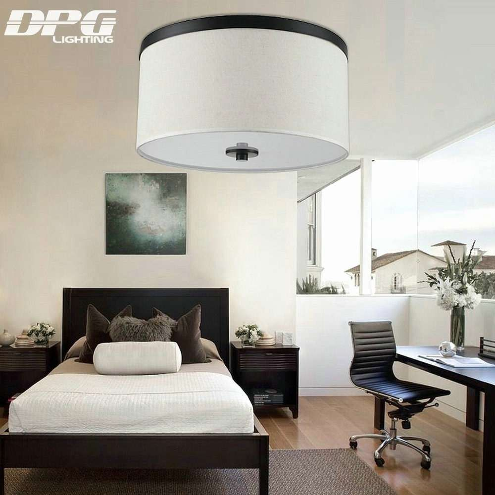 Schlafzimmer Lampen Ikea